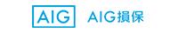 AIG損害保険会社
